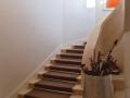 escalier-ahrpe