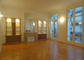 Renovation-Malakoff-Cluzel
