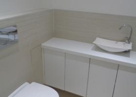 Renovation-salle de bain